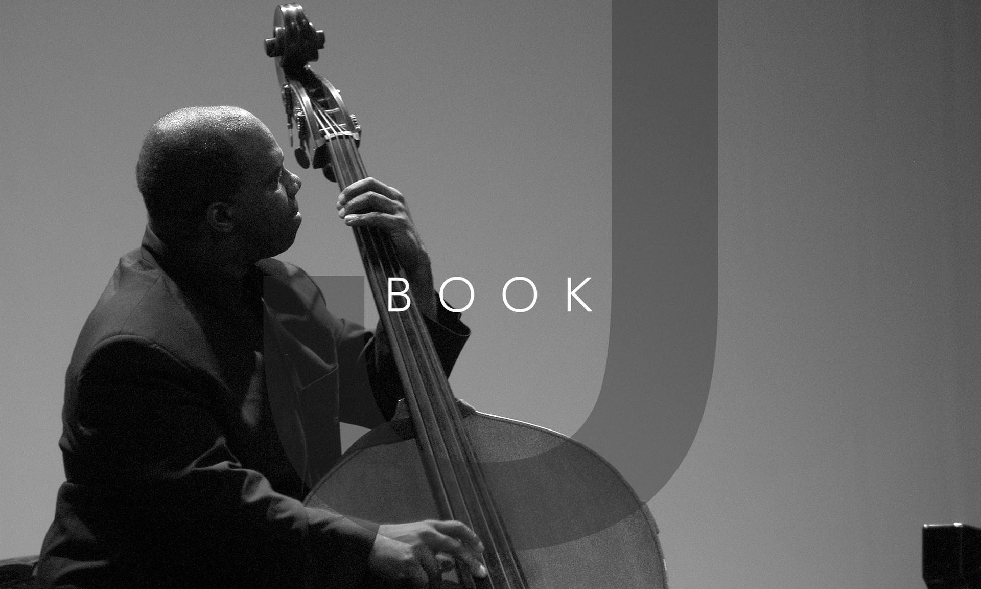 j-book-prevignano-logo3.jpg