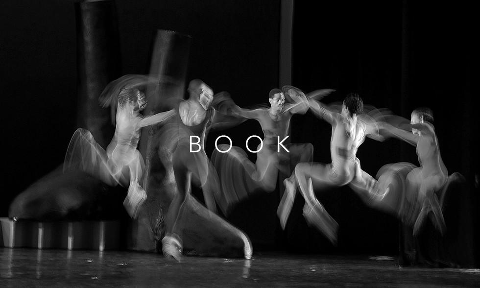 j-book-prevignano-logo2.jpg