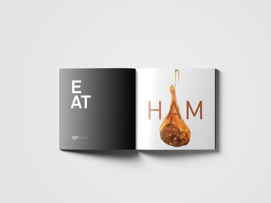keatchen brighton menu.jpg