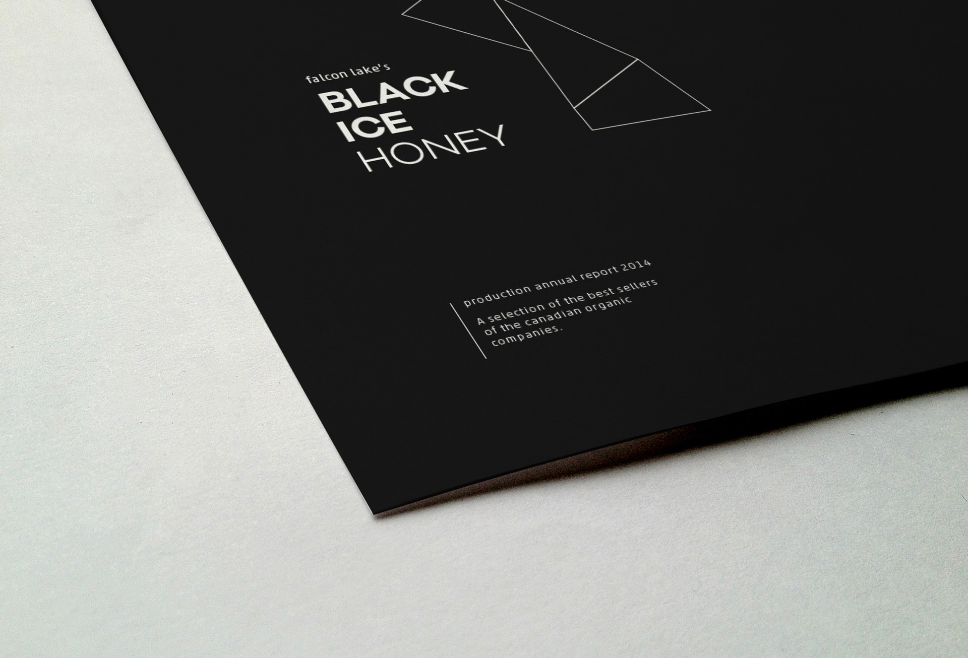 black-ice-honey-annual-report.jpg
