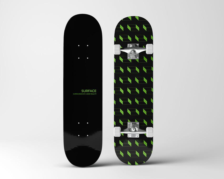 Skateboard-Mock-up-Template.jpg