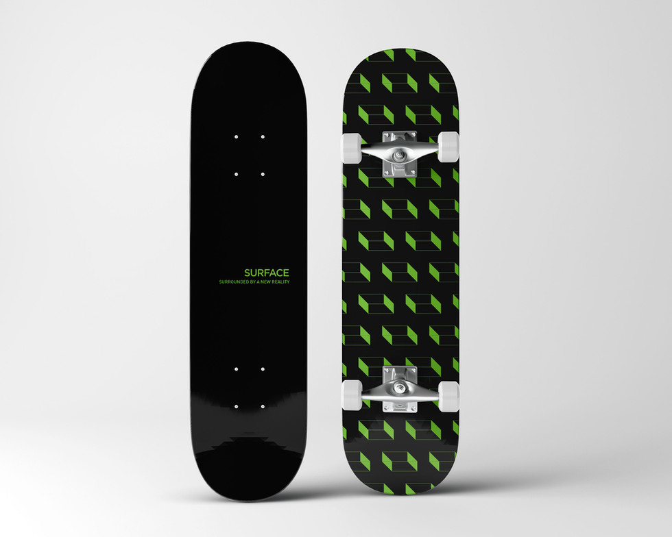Skateboard-Mock-up-Template.jpg