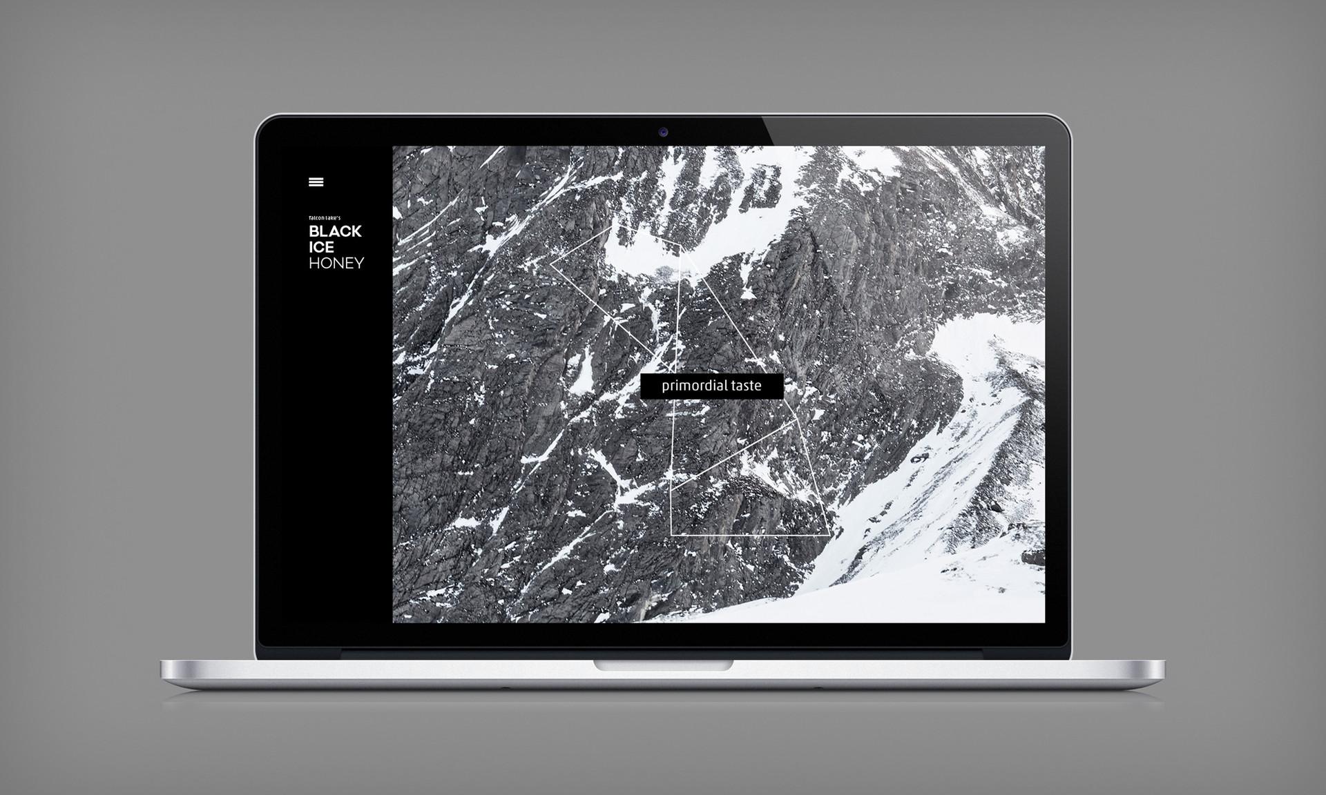 black-ice-honey-website.jpg