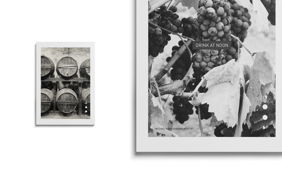 noon-winery-cover.jpg