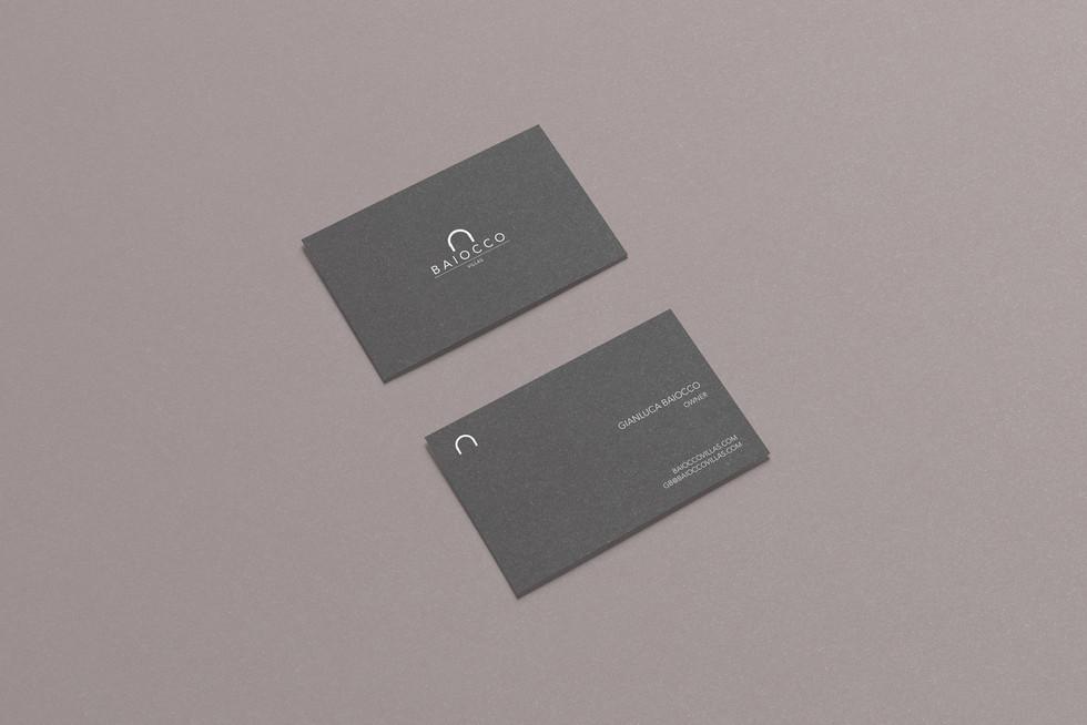 baiocco-villas-business-card2.jpg