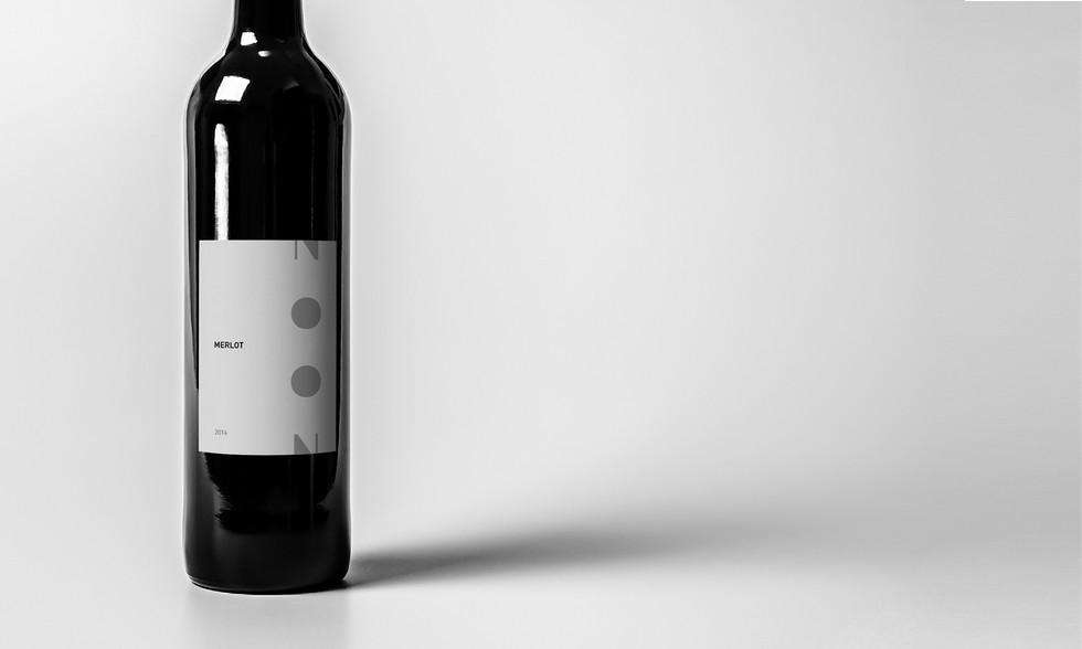 noon-winery-bottle.jpg