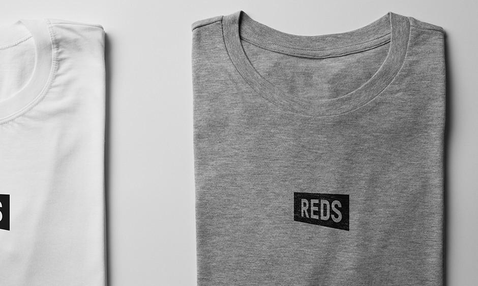 simone-rossi-foto-tshirt2.jpg