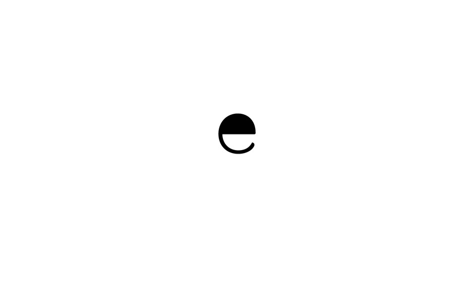 e contemporary gallery logo.jpg