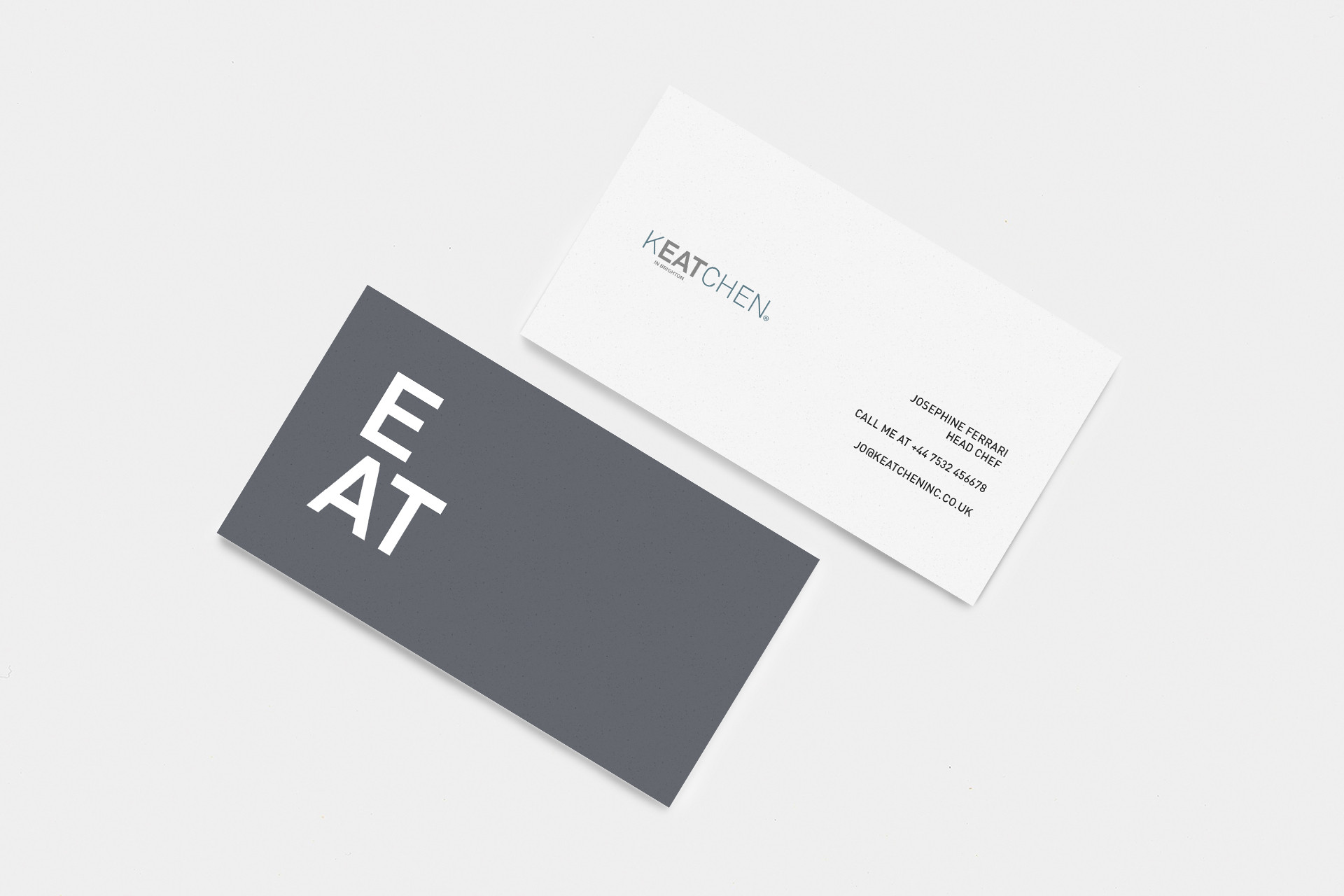 keatchen brighton business card.jpg