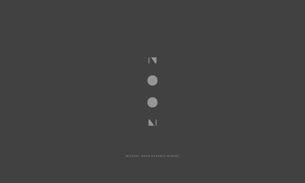 noon-winery-logo.jpg