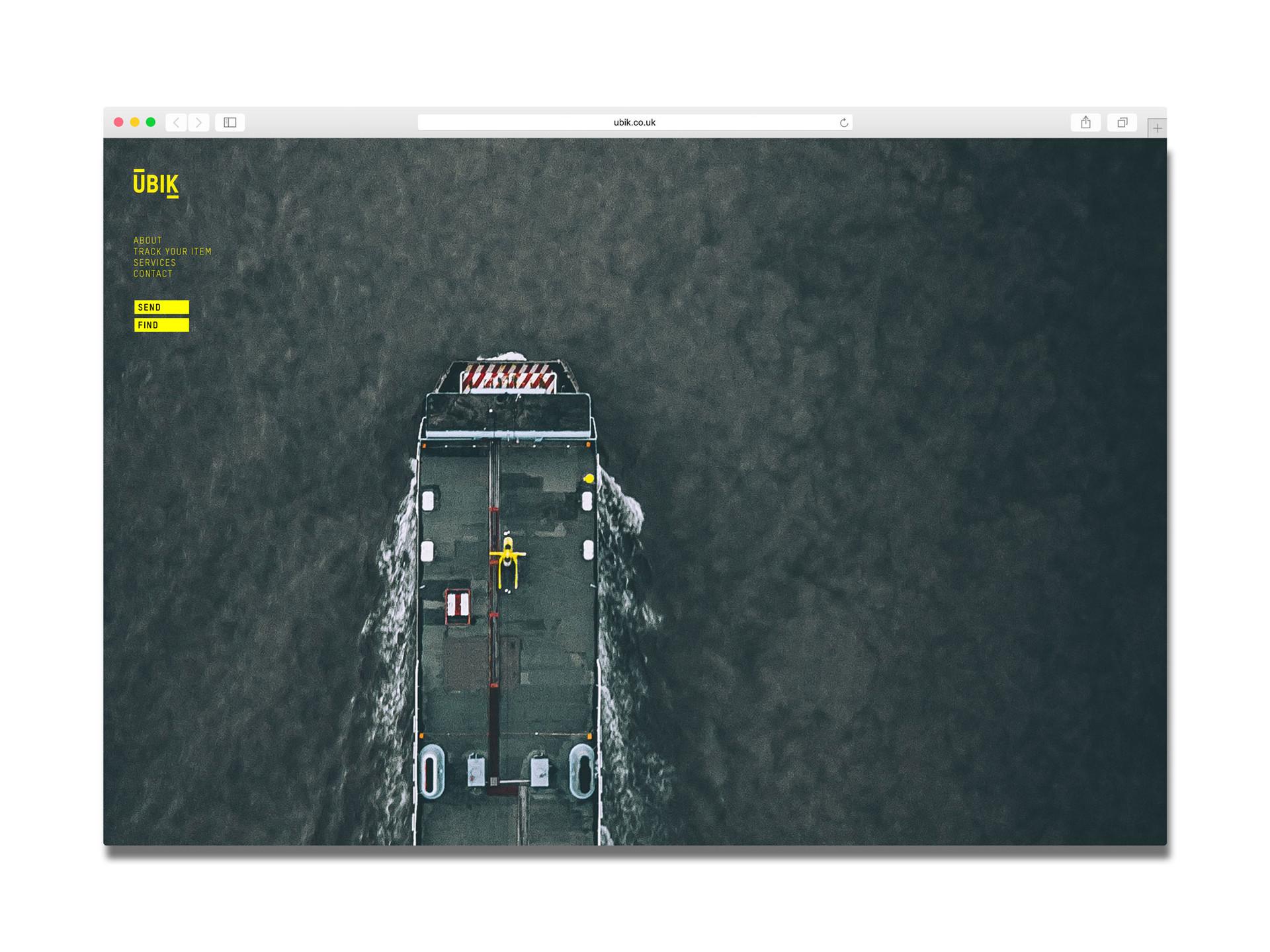 ubik-express-courier-website.jpg