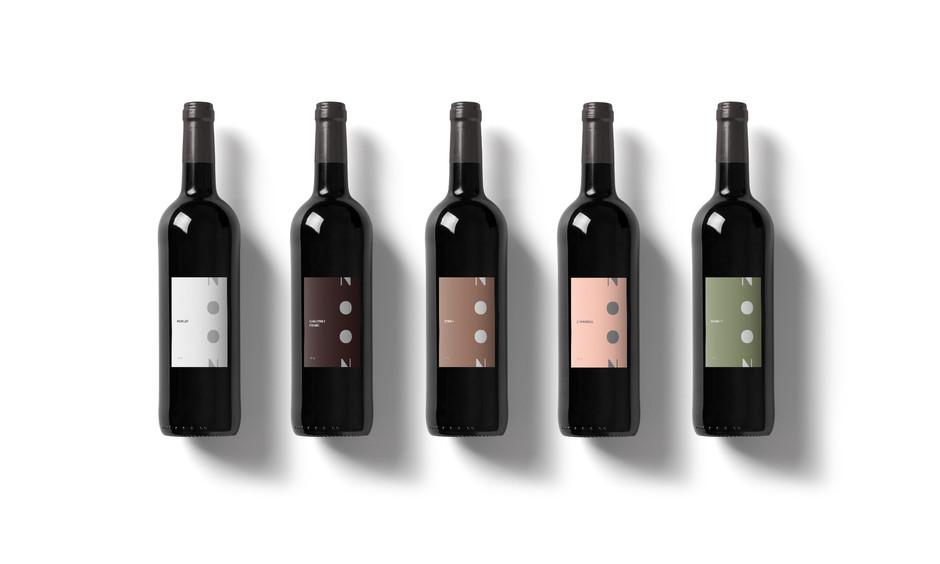 noon-winery-bottles.jpg