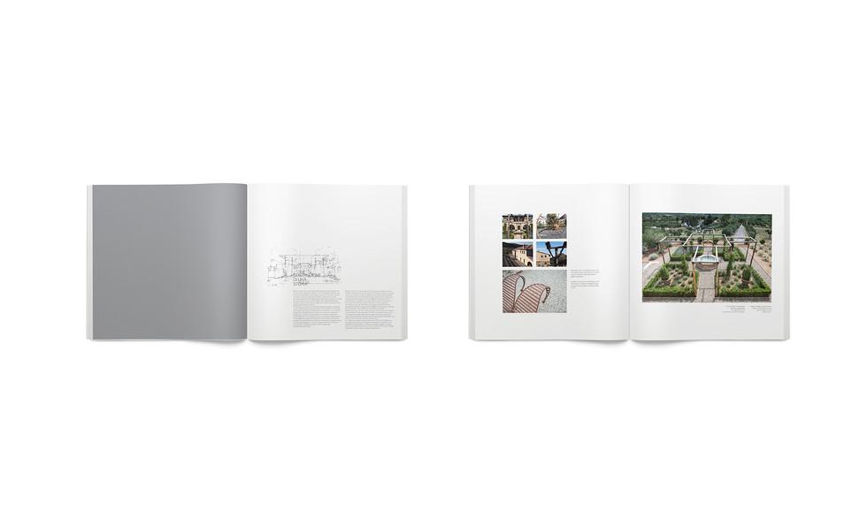 baiocco villas brochure spread5.jpg