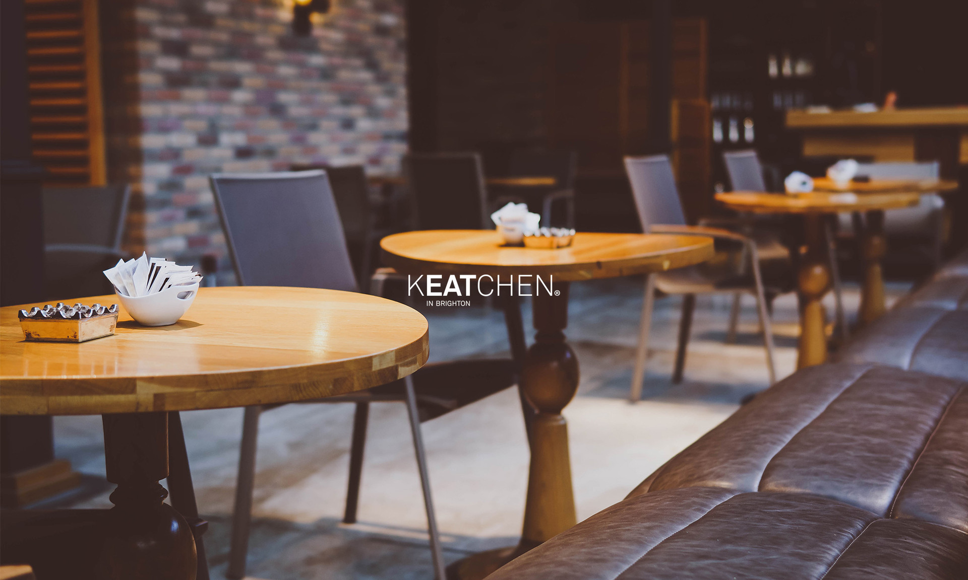 keatchen-brighton-restaurant-logo.jpg