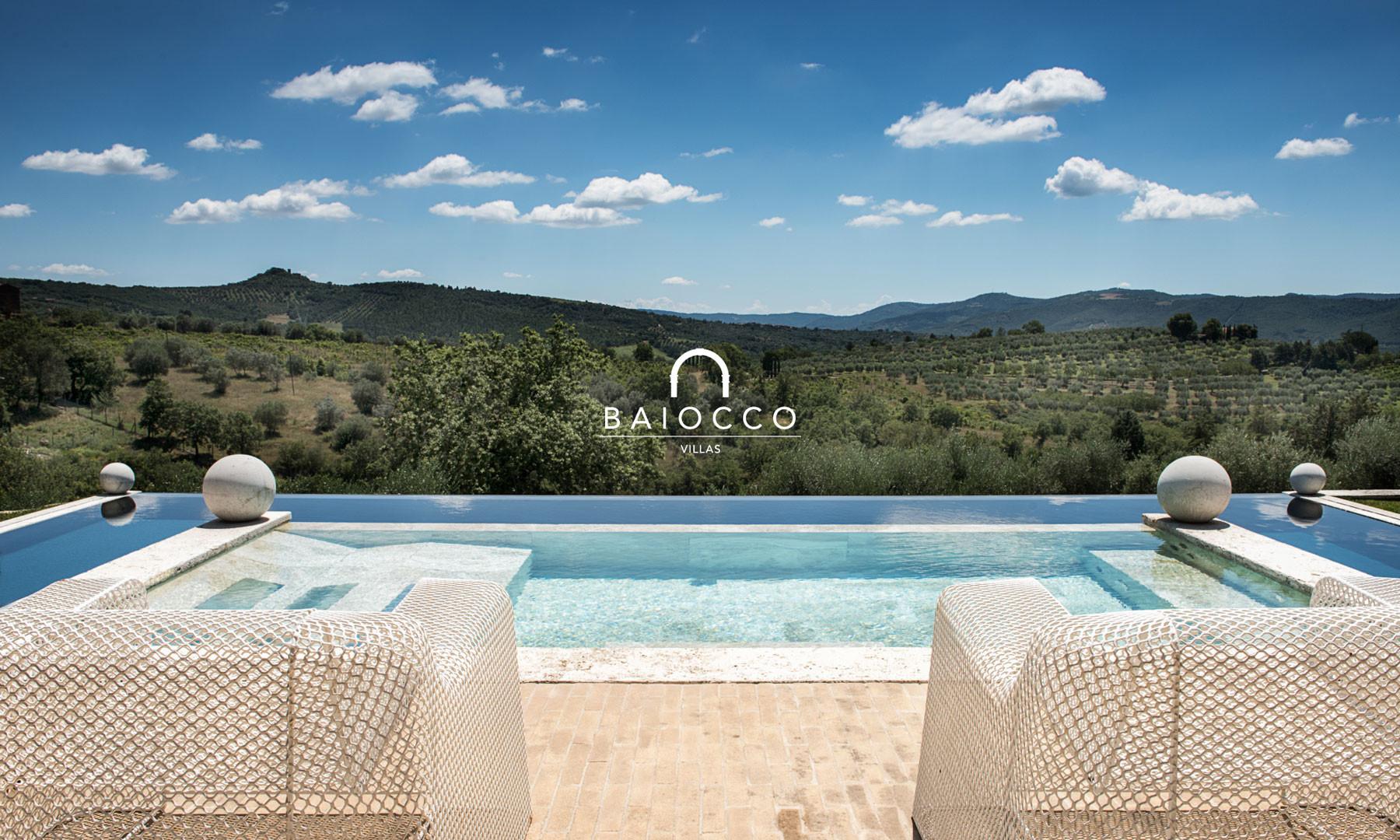baiocco-villas-swimming-poolLOW.jpg
