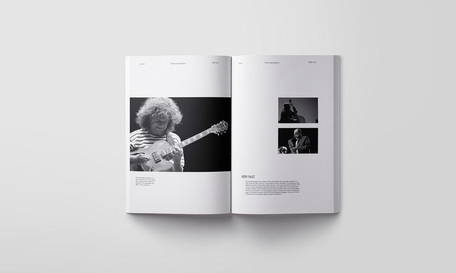 j-book-prevignano-spread.jpg