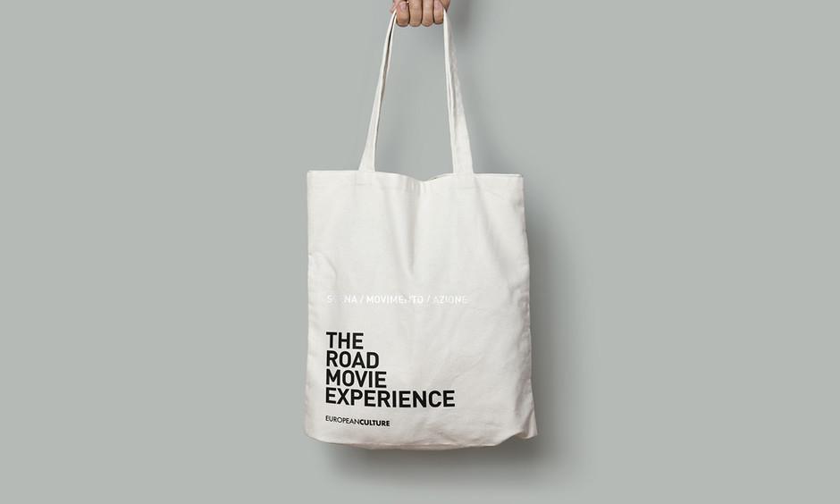 the-road-movie-bag.jpg
