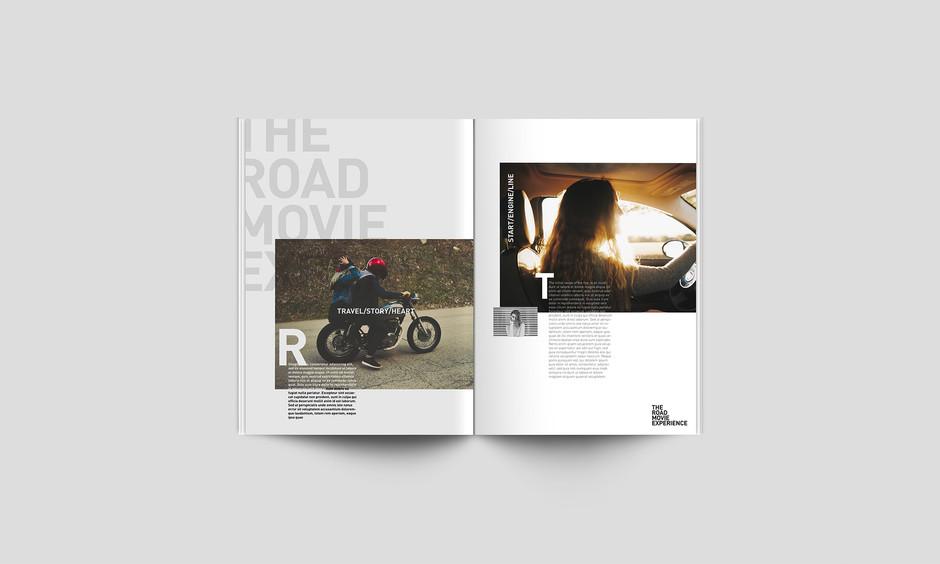 the-road-movie-spread2.jpg