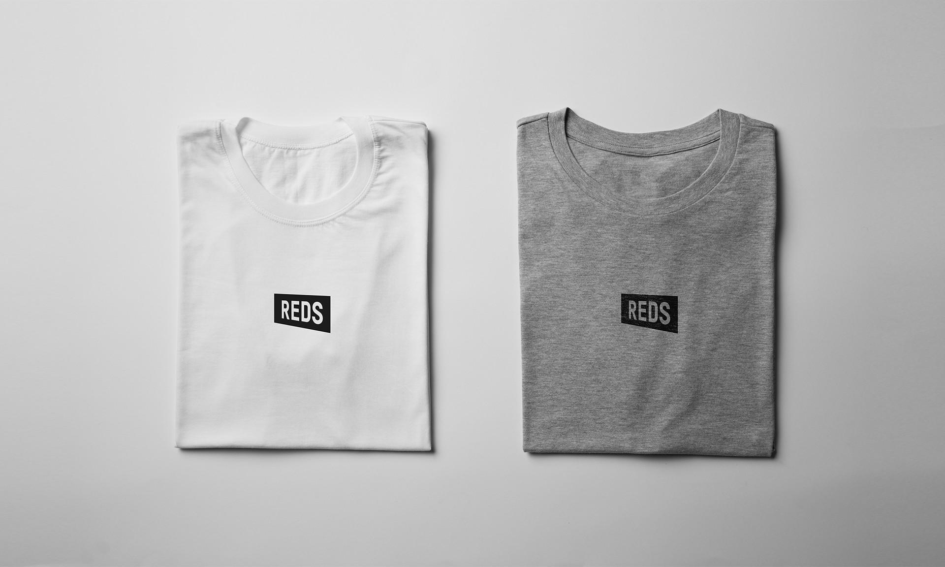 simone-rossi-foto-tshirt.jpg
