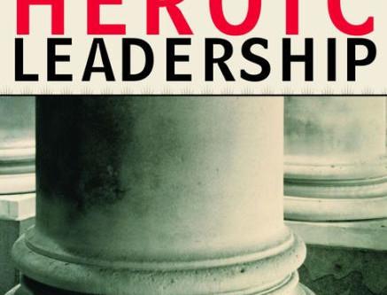 Self Awareness and Leadership