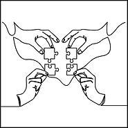 PuzzlePiecesNEW.jpg