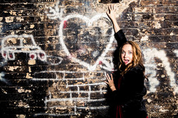 Robyn DateMe Chicago Heart