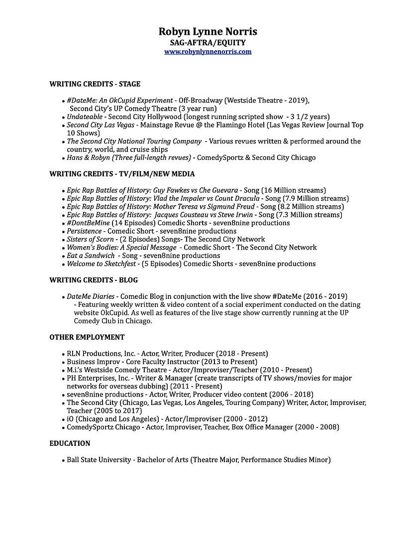 Robyn Lynne Norris Writing Resume.jpg
