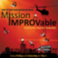MissionIMPROVable1x1.jpg