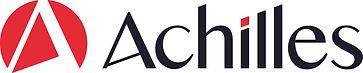 achilles-logo.jpg
