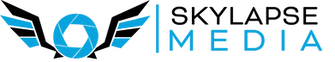 Skylapse Media Logo 3v3.png