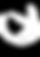 Logo_swallowsimple_blc.png