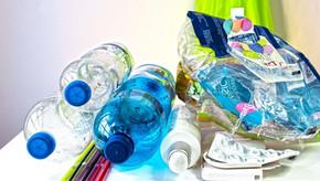 Loi anti-gaspi.. Aujourd'hui comment se porte le plastoc  ?
