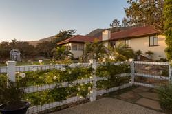 Montecito CA