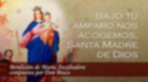Oracion Virgen Maria.jpg