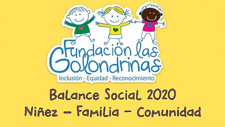 Imagen balance social 2020.png