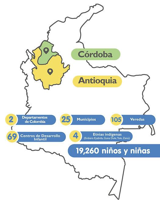 mapa (1).jpg