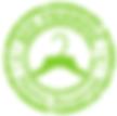 Logo Mat.recuperado escogido blanco.png