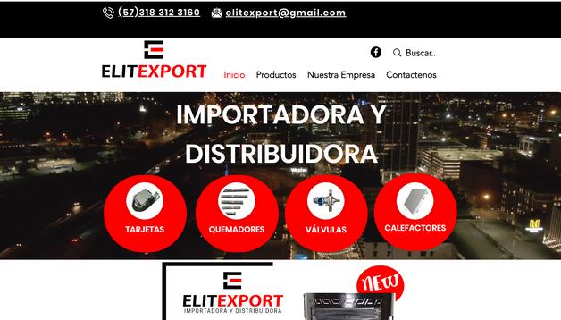 Elite Export