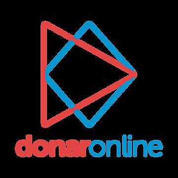 logo donar online.png