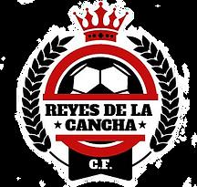 REYES DE LA CANCHA-01.png