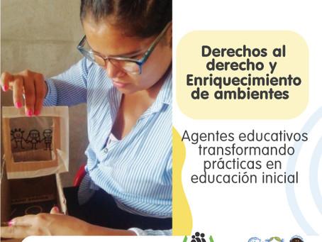 Fundación las Golondrinas en alianza con Universidad Eafit