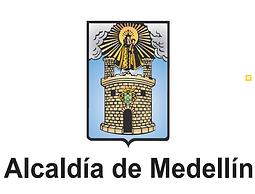 alcaldia.png
