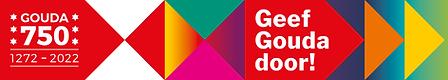 GOUDA750_BANNER_GeefGoudaDoor_2020_EMAIL