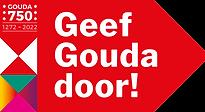 GOUDA750_PIJL_GeefGoudaDoor_2020_EMAIL_D