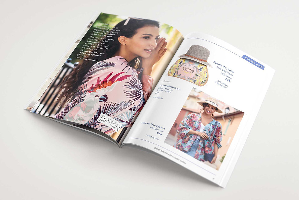Alpaca-Catalogue-Inner-pages-6.jpg