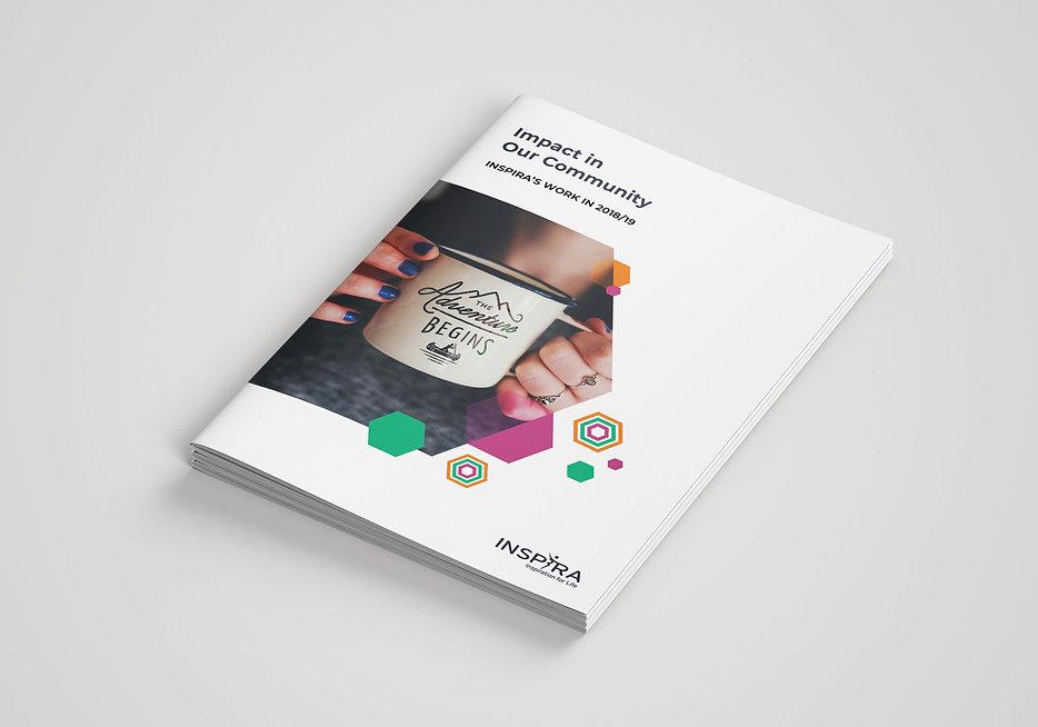 INSPIRA-cover.jpg