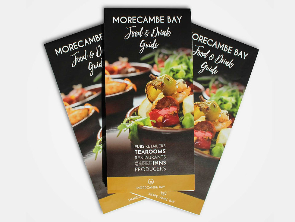 Morecambe-Bay-Food-&-Drink-Cover.jpg