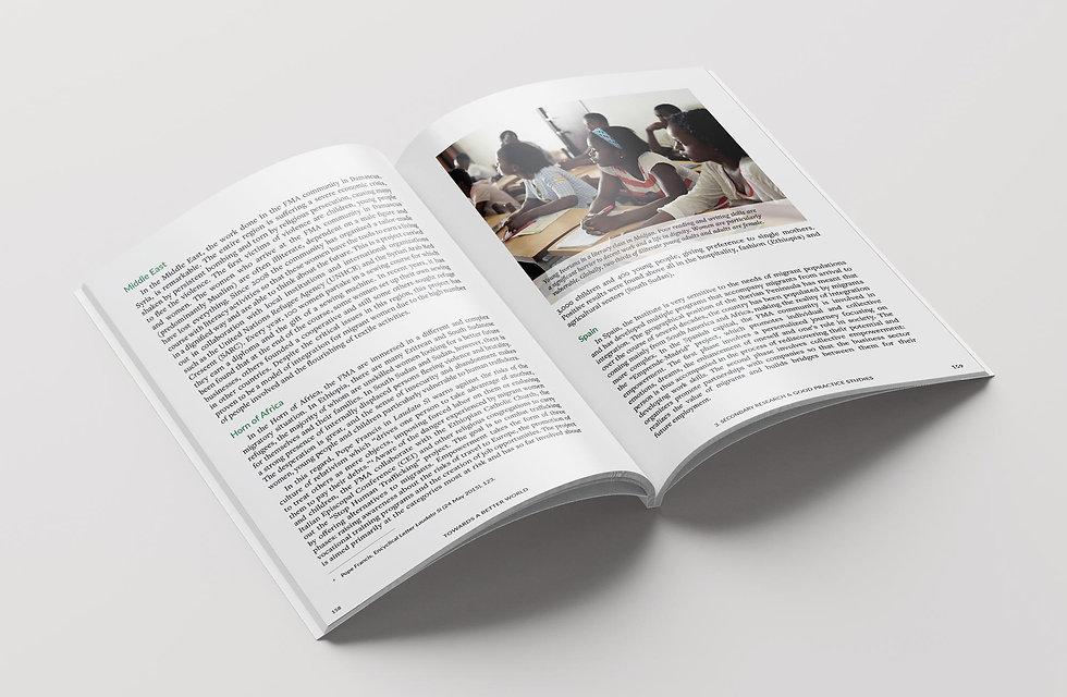 Research-Report-3.jpg