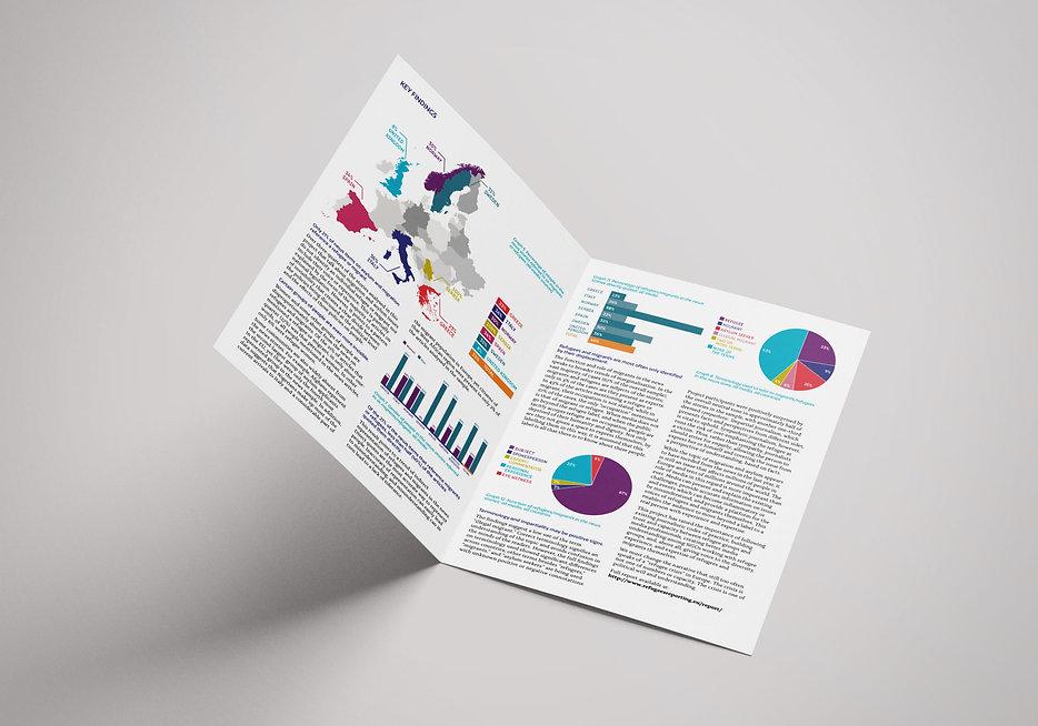 Executive-Summary-Centre.jpg