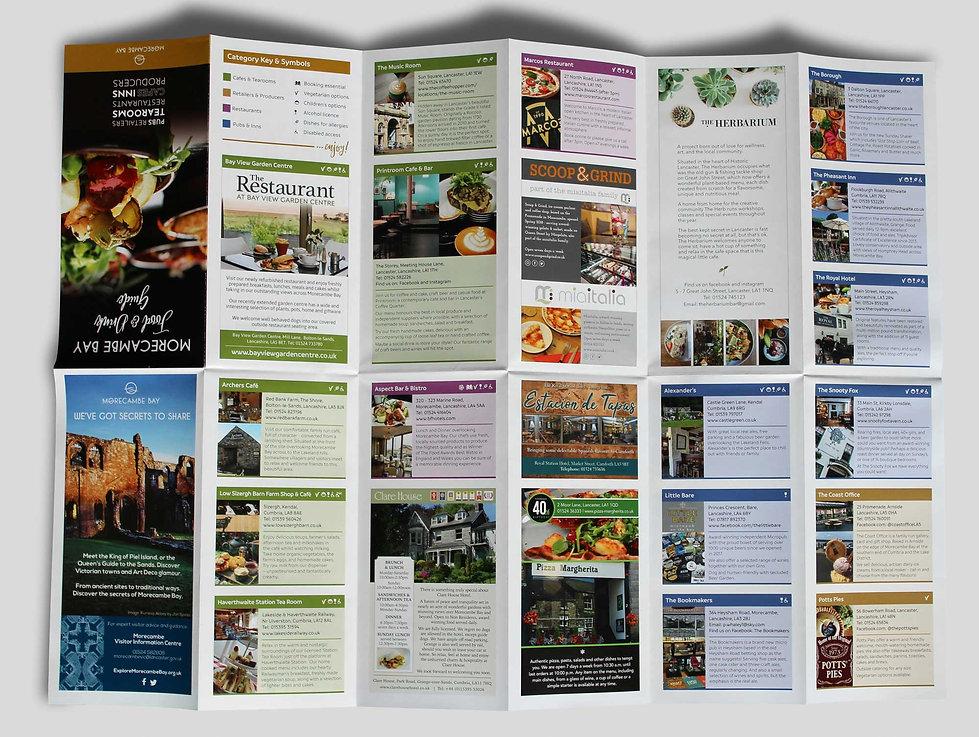 Morecambe-Bay-Food-&-Drink-Ad-Side.jpg